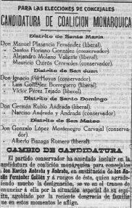 modasperez6n-1917-elnoticiero