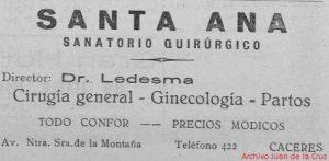 sanatoriosantaanaavdadelamontana-lafalange-18-9-37