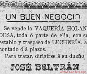 vaqueria-elnortedeextremadura15sep1910