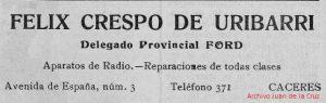 avdadelarepublicaavdaespana-lafalange-19-9-37