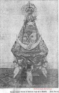 coronacionv-montana-octubre1924