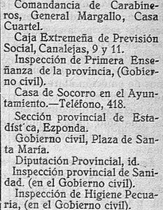 guiadelaciudad-18-3-25-lamontana-1