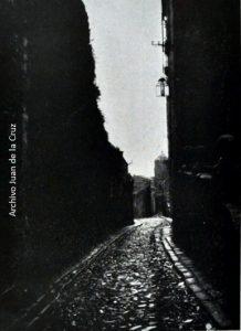 ADARVE (1966)