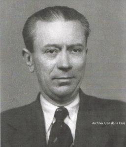 SANTIAGO RODRÍGUEZ RAMÍREZ, UN CACEREÑO EJEMPLAR TRAS EL FRAUDE A LA HACIENDA DE LA CIUDAD