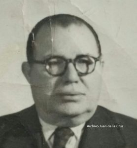 ANTONIO ALVAREZ, UN REFERENTE DE LA HOSTELERÍA EN CACERES