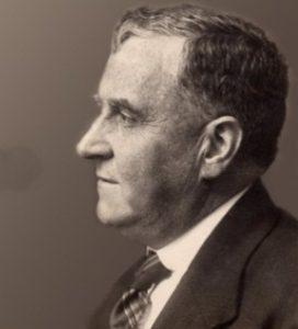 Manuel Castillo Quijada.