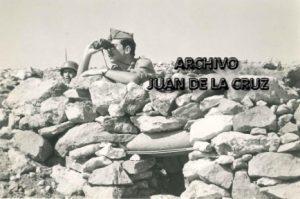 EL LEGENDARIO CAPITAN ANTEQUERA