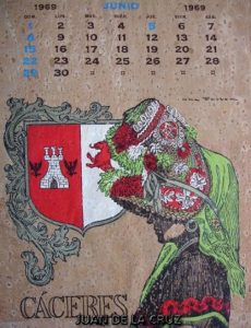 CURIOSIDADES CACEREÑAS (4)