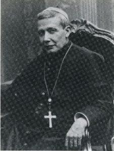Marcelo Spínola.