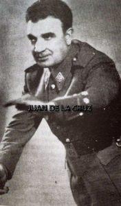 SANTIAGO BERZOSA, LA ESENCIA MUSICAL