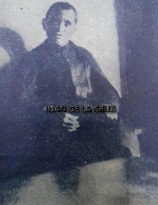 "DON AGUSTIN BRAVO RIESCO, ""EL MONA"", PROFESOR DEL INSTI (1928)"