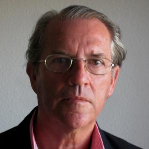 Juan de la Cruz, Director de TVE-Extremadura y Madrid, entre 1986-1989.