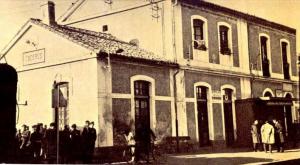 LA EMIGRACION CACEREÑA (1910-2018)