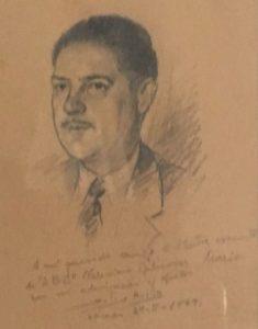 Valeriano Gutiérrez Macías, por Solís Avila.