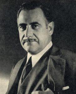 José Ramón Herrero Fontana