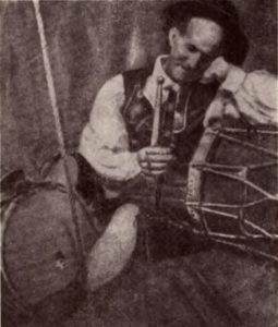 Vidal Hernández